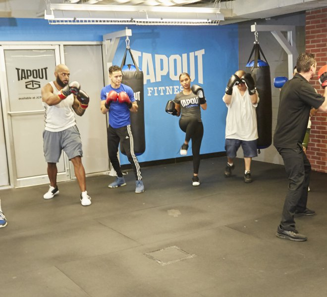 Tapout_Class_197_